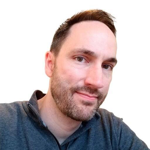 Lance Kohler